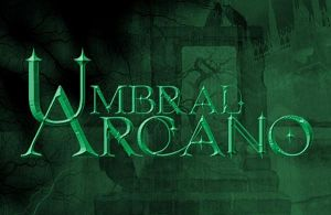 Umbral Arcano, Bandas de Gothic Metal de Bogota.