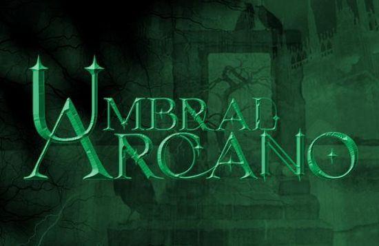 Umbral Arcano, Imagenes de Bandas de Metal & Rock Colombianas