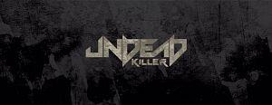 Undead Killer, Bandas de Thrash Metal de Bogota.