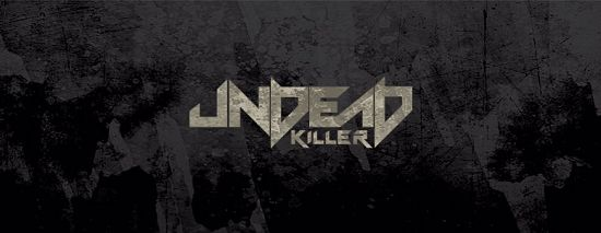Undead Killer, Imagenes de Bandas de Metal & Rock Colombianas