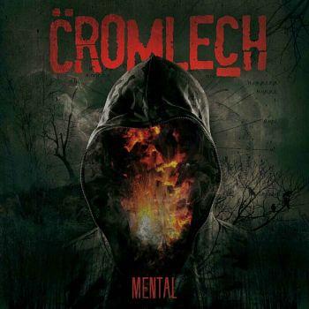 Cromlech, Bandas de Death Metal de Medellín.