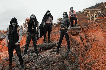 Abscision, Bandas de Black Death Metal de Zipaquira.