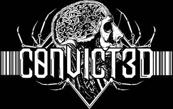 Convict3d, Bandas de Groove Death Metal de Bogotá.