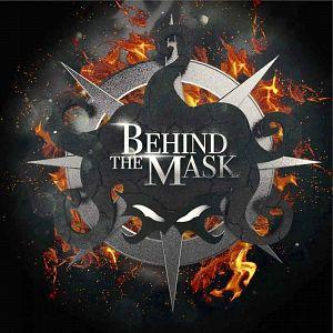 behindthemask Bandas de Melodic Metal