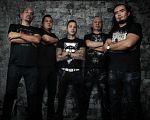 akash Bandas de Heavy Metal