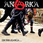 anarka Bandas de punk