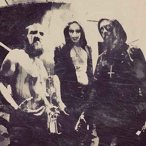 asbel Bandas de Black Metal