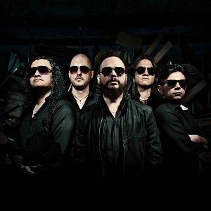 askariz Bandas de heavy metal