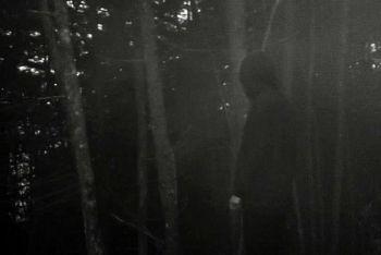 Astwind, Bandas de  Ambient/Atmospheric Black Metal de Bogota.