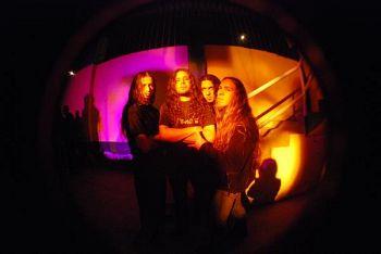 Atavi, Bandas de Native Tribute ( Death Metal ) de Soacha.