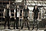 bang Bandas de Heavy Metal