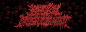 Bestial Disgorgement, Bandas de Brutal Death Metal de Cali.
