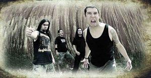 blastinghatred Bandas de Brutal Death Metal