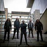 brainblast Bandas de technical/progressive death metal