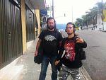 butchery Bandas de Brutal Grind Death Metal