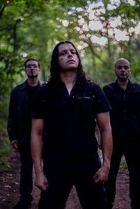 carnal Bandas de brutal death metal