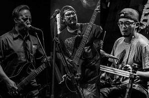 carnalblasphemy Bandas de death metal