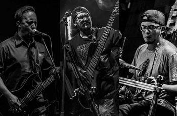 Carnal Blasphemy, Bandas de Death Metal de Bogota.