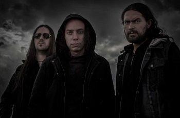 Charm Designer, Bandas de Metal de Bogota.