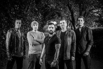 Darath, Bandas de Rock de Armenia.