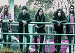 darkness Bandas de Thrash Metal