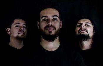Deathsphere, Bandas de  Progressive Death Metal / Djent de Bogota.