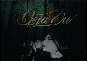 Deja Vu, Bandas de Heavy Metal de Pereira.