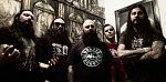 demolittiontrippa Bandas de brutal general metal