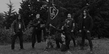Desalmatvs, Bandas de Black Metal de Palmira.