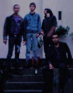 dexkoncierto Bandas de punk