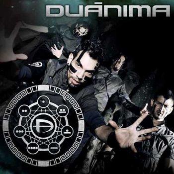 Duanima, Bandas de Metal de Medellin.