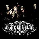 espectrum Bandas de Black Metal