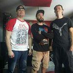 evildarkness Bandas de death metal, grindcore