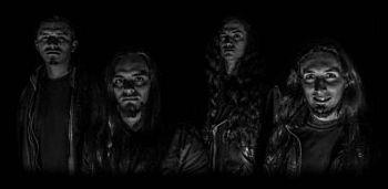 Exiled, Bandas de Thrash Metal de Bogota.