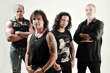 Fresquet, Bandas de Heavy Metal de Cali.
