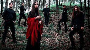 gnosi Bandas de symphonic metal
