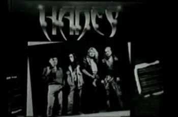Hades, Bandas de Heavy Metal de Bogota.
