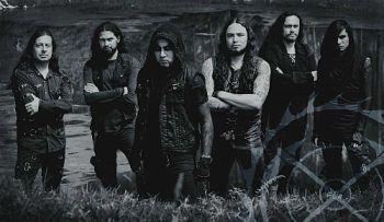 Herejia, Bandas de Symphonic Death Metal de Bogota.