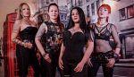 highway Bandas de heavy rock, heavy metal