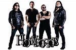 holyforce Bandas de Heavy Metal