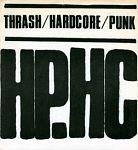 hphc Bandas de Hardcore   Punk