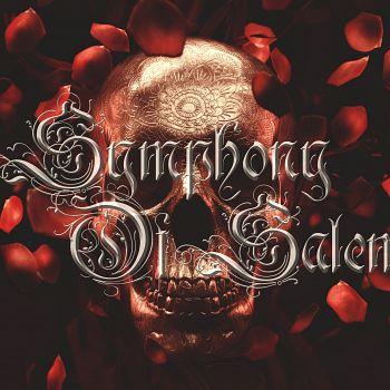 Symphony Of Salem, Bandas de Metal Melodico de Bogota.