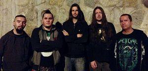 innerhate Bandas de Death Metal Contemporáneo