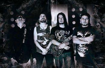 Insanity, Bandas de Death Metal de Pasto.