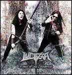 lucifera Bandas de thrash metal