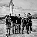 maya Bandas de Heavy Metal