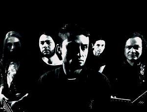 nocturnalatmosphere Bandas de melodic death metal
