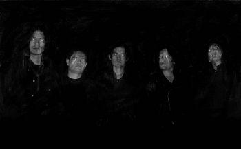 Nosferatu, Bandas de Black Metal de Bogota.