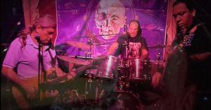 organismos Bandas de grindcore