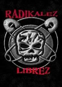Radikalez Librez Hardcore Punk, Bandas de Hard Core Punk de Pereira.